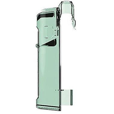 Shark® On Board Brushroll Holster, Green (AHBRH400G)