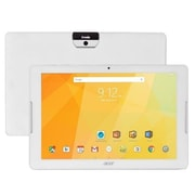 Refurbished Acer Tablet Android (B3A30K6YLFBB)