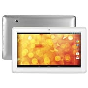 Refurbished Hipstreet Tablet Android (10DTB12A32SLRC)