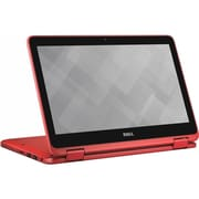 Refurbished Dell Laptop Notebook (1485237145)