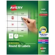 avery+5160+removable+labels – Choose by Options, Prices