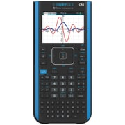 Texas Instruments TI-84 CE Color Screen Graphing Calculator