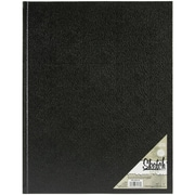 "Pro Art Hard Bound Sketch Book 11""X14""-110 Sheets"