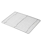 Honey Can Do Cooling Grate, 16-1/2 by 12-Inch, ( 2562 )