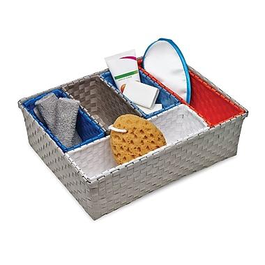 Honey Can Do Amelia Basket Set, Multicolor ( SFT-06720 )