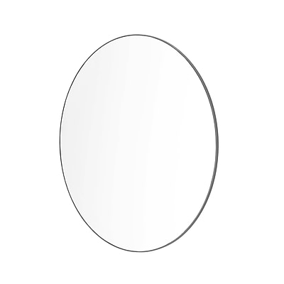 Honey Can Do Mirror, gray ( S328303G )
