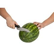Honey Can Do Melon Slicer, white ( KCH-06630 )