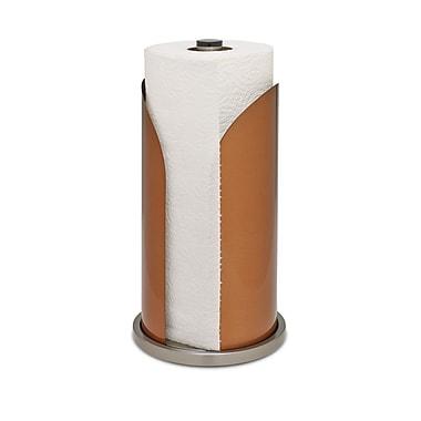 Honey Can Do Paper towel holder, copper ( KCH-01008 )