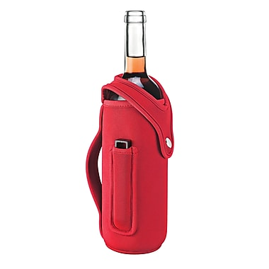 Honey Can Do The Wine Glove™, Red ( KCH-06174 )