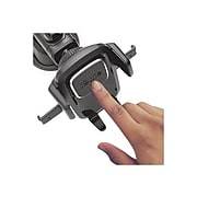 iOttie Easy One Touch 4 Dash & Windshield Mount for Most Smartphones (HLCRIO125)