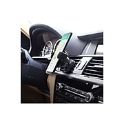 iOttie Easy One Touch 4 Air Vent Mount for Most Smartphones (HLCRIO126)