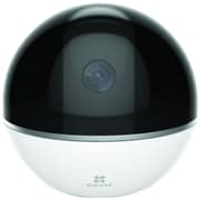 Ezviz Ezmin360plsg16 Mini 360 Plus 1080p Hd Wi-fi Camera