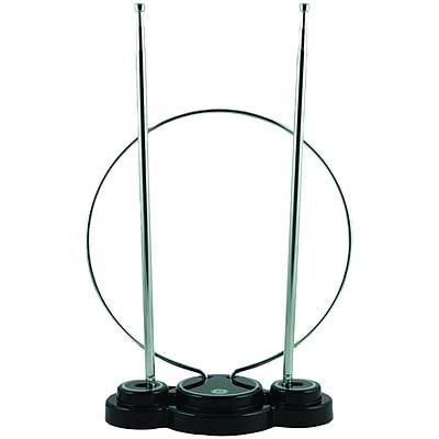 Ge 33676 Omni Indoor Passive Antenna