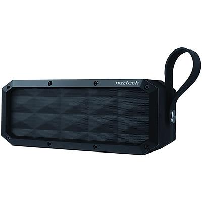 Naztech 13896 30-watt Soundbrick Bluetooth Speaker