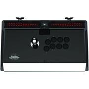 Qanba Q5-ps4-01 Playstation 4 Dragon Joystick