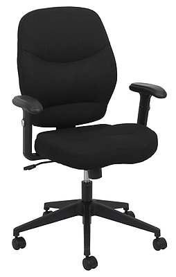 Empower Fabric Task Chair
