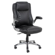 Tailor  Executive Chair