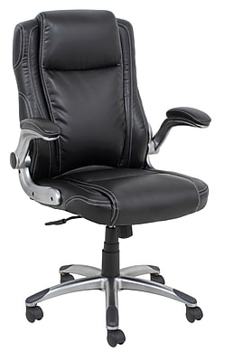 Tailor Executive Chair
