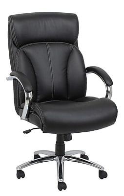 Decisive Executive Chair 2661058
