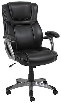 Capital Executive Chair