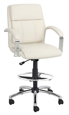 Scribe Executive Drafting Stool