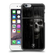 Official Anne Stokes Reaper The Watcher Hard Back Case For Apple Iphone 6 / 6S