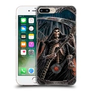 Official Anne Stokes Tribal Final Verdict Hard Back Case For Apple Iphone 7 Plus