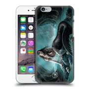Official Anne Stokes Mermaids Sirens Lament Hard Back Case For Apple Iphone 6 / 6S