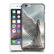 Official Anne Stokes Angels Spirit Guide Hard Back Case For Apple Iphone 6 / 6S