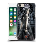 Official Anne Stokes Gothic Siren Hard Back Case For Apple Iphone 7