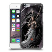 Official Anne Stokes Gothic Summon The Reaper Hard Back Case For Apple Iphone 6 / 6S