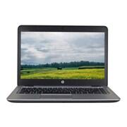 "HP EliteBook 745 G3 14"" Refurbished Notebook, AMD A8, 8GB Memory, Windows 10 Professional (ST5-31441)"