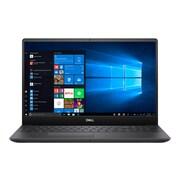 "Dell Inspiron 7590 15.6"" Notebook, Intel i7, 8GB Memory, Windows 10 (7X9HG)"