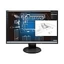 "Eizo FlexScan EV2456FX-BK 24.1"" LED Monitor, Black"
