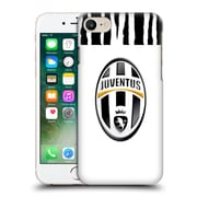Official Juventus Football Club Match 2016/17 Kit Third Hard Back Case For Apple Iphone 7