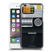 Official Star Trek Gadgets Tricorder Hard Back Case For Apple Iphone 6 / 6S