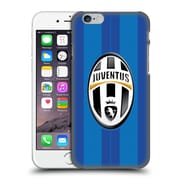 Official Juventus Football Club Match 2016/17 Kit Away Hard Back Case For Apple Iphone 6 / 6S