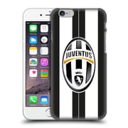 Official Juventus Football Club Match 2016/17 Kit Home Hard Back Case For Apple Iphone 6 / 6S