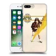 Official Ac/Dc Acdc Album Cover High Voltage Hard Back Case For Apple Iphone 7 Plus