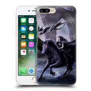 Official Anne Stokes Mythical Creatures Real Of Darkness Hard Back Case For Apple Iphone 7 Plus