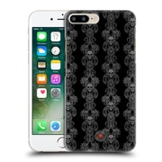 Official Anne Stokes Only Love Remains Gothic Laces Hard Back Case For Apple Iphone 7 Plus