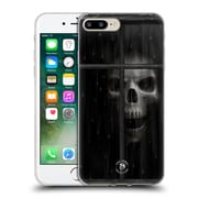 Official Anne Stokes Reaper The Watcher Soft Gel Case For Apple Iphone 7 Plus