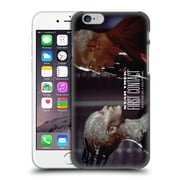 Official Star Trek The Borg First Contact Tng Confronts Picard Hard Back Case For Apple Iphone 6 / 6S