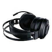Razer Nari Essential RZ04-02690100-R3U1 Wireless Over-the-Head Gaming Headset, Black