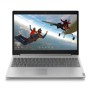 "Lenovo IdeaPad L340 81LG00012US 15.6"" Notebook, Intel Core i3-8145U, 8GB Memory"