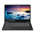 "Lenovo Flex 14 14"" Convertible Laptop (Quad i7-8565U / 8GB / 256GB SSD)"