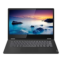 Staples.com deals on Lenovo Flex 14 81SQ0000US 14-in Laptop w/Core i5 256GB SSD
