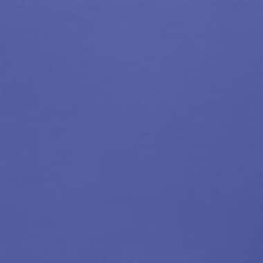 LUX 4 3/4 x 4 3/4 Square Flat Card 1000/Pack, Boardwalk Blue (434SQFLT-231000)