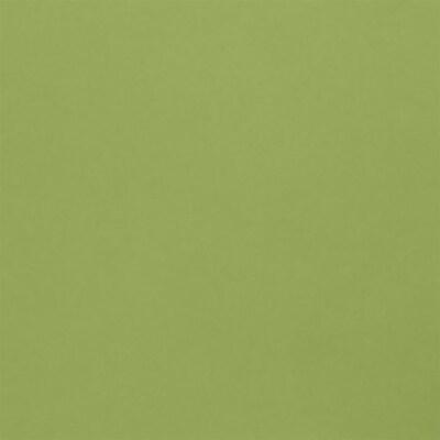 LUX 8 3/4 x 8 3/4 Square Flat Card 1000/Pack, Avocado (834SQFLT-271000)