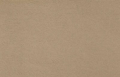 LUX A9 Flat Card 50/Pack, Oak Woodgrain (4060-C-S01-50)